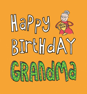 grandmother poem poem to happy birthday love poem grandmas poem ...