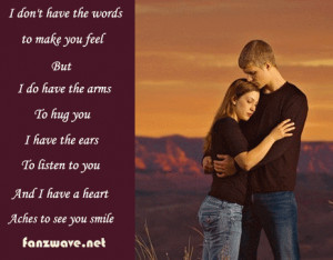 ... kb png couple love quotes 499 x 497 41 kb jpeg cute i love you quotes