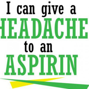 Headache-To-Aspirin-Facebook-Cover.jpg