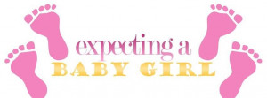 File Name : expecting_a_baby_girl_feet_pregnant.jpg Resolution : 851 x ...