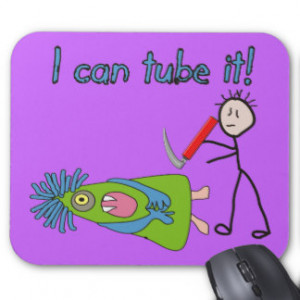 Related Pictures nurse respiratory therapist gifts mousepads