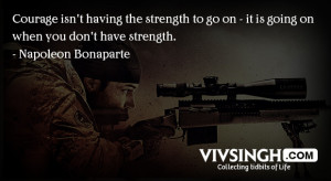 url=http://www.imagesbuddy.com/courage-isnt-having-the-strength-to-go ...