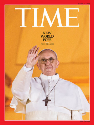 follow up on new world religion and new world pope 10 30 13 the ...