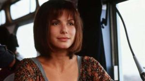 Sandra Bullock Turns 50! Her 9 Best Movies, Ranked