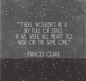 Famous Motivational ...