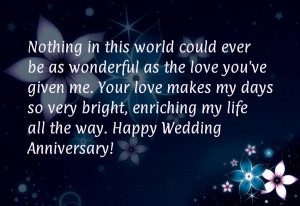File Name : first-year-anniversary-quotes-for-him-0.jpg Resolution ...