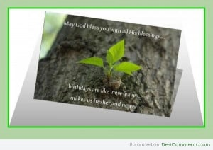 cool website   Birthday , Quotes Graphics   Source