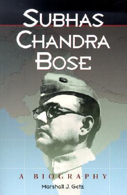 "Start by marking ""Subhas Chandra Bose: A Biography"" as Want to ..."