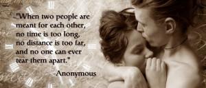 romantic quotes (1)