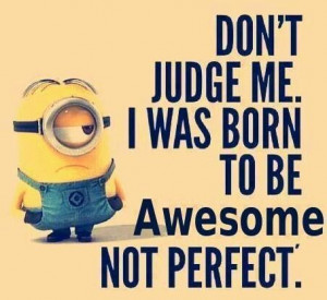 minion friend quotes