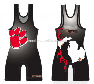 Youth Wrestling Quotes Youth wrestling singlets