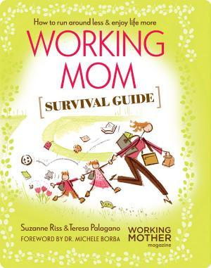 ctworkingmoms.comWorking Mother Media (love