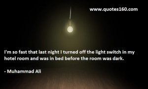 download this Quotes Famous People Sayings Muhammad Ali Respect ...