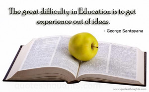 educational quotes educational thoughts great quotes nelson mandela on ...