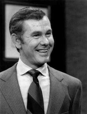 Billy Crystal, Hugh Jackman, Frank Sinatra: Top 10 Oscar hosts