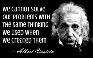 Collected Quotes from Albert Einstein   moco-choco