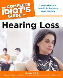 Funny Hearing Loss