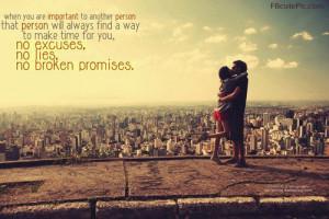 ... Love Quotes, Cute Love Quotes, Lovely Love Quotes, Love Quotes Photo