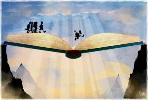 Pinned by Moore KidsBooks