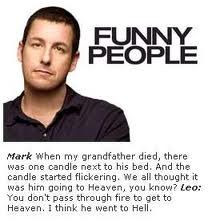 famous funny movie quotes more quotes 3 funny movies adam sandler ...