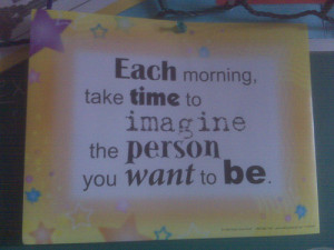 ... help with motivational quotes/sayings for elementary school students