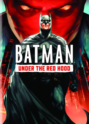 Batman Under the Red Hood (2010) Movie Quotes