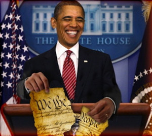 Obama-ripping-the-Constitution