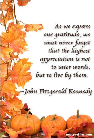 thanksgiving-kennedy