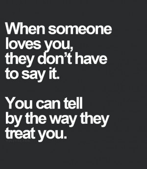 Inspirational Love Quotes Sad Love Quotes For Her For Him In Hindi ...