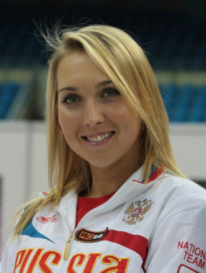 ... elena vesnina com facebook https www facebook com pages elena vesnina