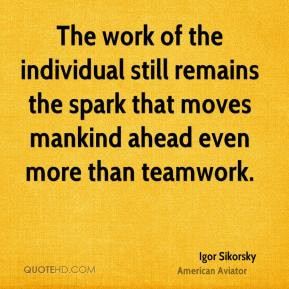 and team. Teamwork Stories for Athletes . Athletes Quotes On Teamwork ...