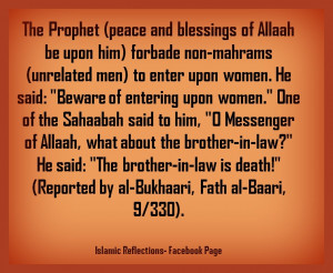 Death Quotes Of A Brother (3)