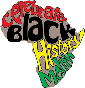 black history month clip art . Free cliparts that you can download ...