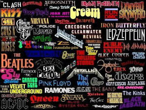 All Graphics » cLASSIC rOCK lOVERS qUOTES