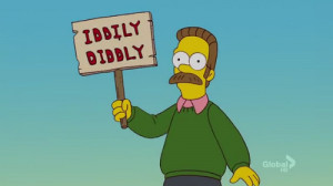 500px-THOHXXII_Ned_Flanders_Looney_Tunes.png