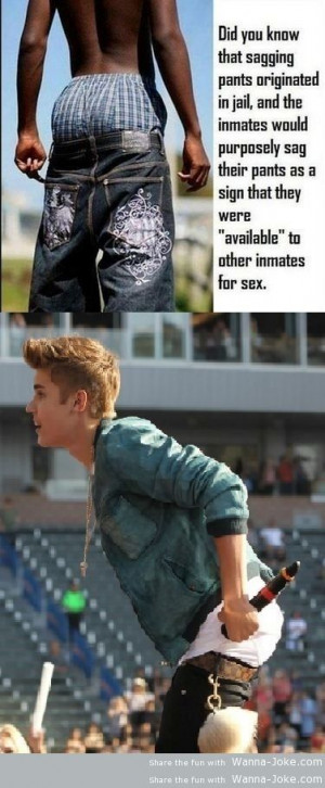 Tags Celebs Funny Pictures Quotes Justin Bieber Singers True