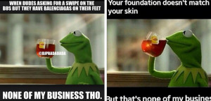 Kermit-Memes-But-That´s-None-Of-My-Business-Tho-1-What-The-Vogue2