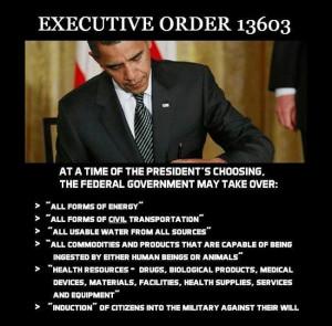 Famous Anti Illuminati Quotes Obama illuminati jpg