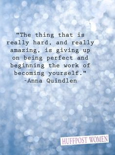 Holiday Quotes And Inspiration: 31 Ways To Have A Less Stressful ...