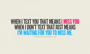 ... you, life, love, love quotes, love sayings, missng you, quotations, qu