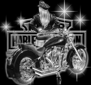 Harleychick.jpg