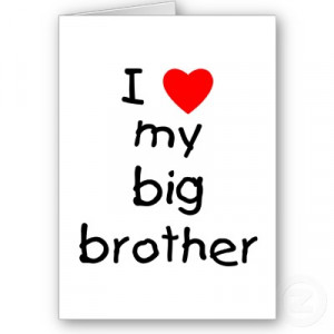 http://www.pictures88.com/brother/i-luv-my-big-brother/
