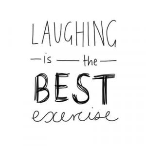 Quotes About Happiness And LaughterQuotes About Happiness Tumblr And ...