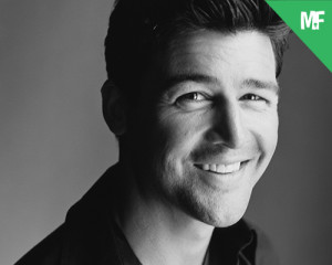 Kyle Chandler Quotes #1