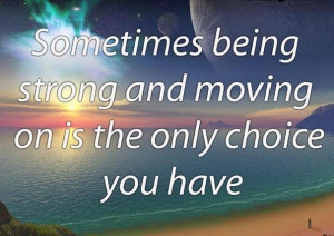 sometimesbeingstrong_lifequotes1