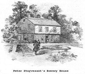 File:Peter stuyvesants house.jpg