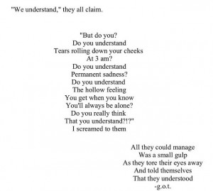 ... Quotes Poetry, Quotes Poems, Sad Poems Love, Quotes Sayings, I M