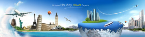 Destinations Holiday Package Quote