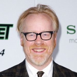Adam Savage | $ 8 Million