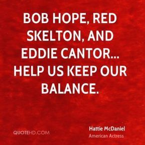 Bob Hope Quotes Pics Picture